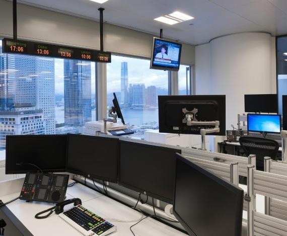 UK Global Investors Contact us