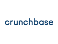 200X150 Crunchbase