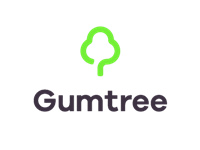 200X150 Gumtree
