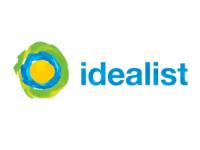 200X150 Idealist