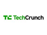 200X150 TechCrunch