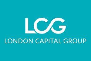 UK Global Investors partners partnerships